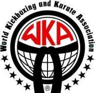 wka-logo